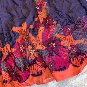Dresses & Skirts - Beautiful sun/island dress